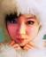 precious_snow