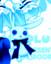 blucherii's avatar
