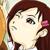 Damakuruta's avatar