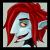 pallawatsch's avatar