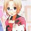 Oakstar123's avatar