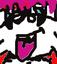 FuffyAngel22's avatar