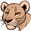 prizzle's avatar