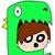 Bunpei's avatar