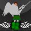 Luckymcfly's avatar