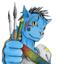 Steeljren's avatar