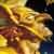 HeroOfZeros's avatar