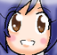 Rainbow_Jelly's avatar