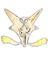 Alakazamega's avatar