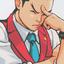 radicalsunshine's avatar