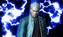 Evil_Xero's avatar