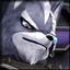 Blackkirby89's avatar