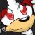 Zonadow's avatar