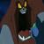 PenelopeLynn's avatar