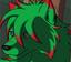 Darkpheonixchild's avatar