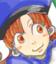 R-ko's avatar