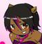 Pinky_pink09