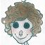 Pnutbutternhelen