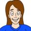GigaCake's avatar