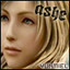 Ashelia's avatar