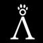 SGAstral's avatar