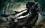 RavensFangs