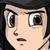 GrumpyBoo's avatar