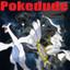 pokedude78