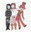 stormthief19's avatar