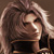 Falathos's avatar