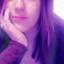 skysky92's avatar