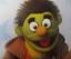 ConkerTSquirrel's avatar