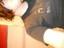 MarcusAthanyell1200's avatar