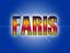 farisbenlamin's avatar