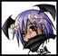 B_chan's avatar