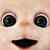 Mew-Mew's avatar