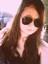 KristinLeigh's avatar