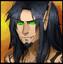 Xeu-Seung's avatar
