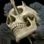 BastardPrince's avatar