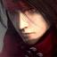 WynaHIros's avatar