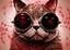 Norel33's avatar
