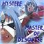 fire_master_skye