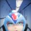 Blue-Dragon-Lenn's avatar