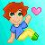 baffledpie's avatar