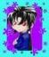 Sojin's avatar