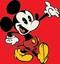 MickeyMouseFan01