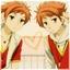 shinto_grrl