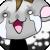 DieChan's avatar