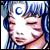 Shinigami_soul