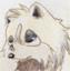 GoddessOfTheWolves's avatar